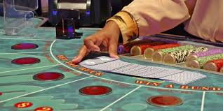 how to play baccarat and win