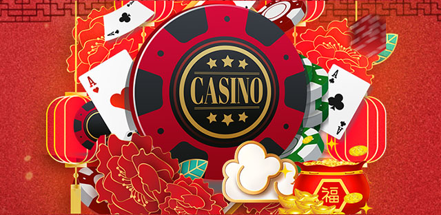 All-Out Live Casino promo red18